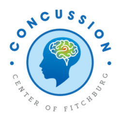 Concussion Center of Fitchburg